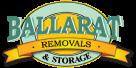 Ballarat Removals